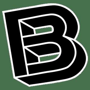 BEAF - Bournemouth Emerging Arts Fringe