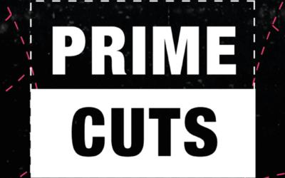 PRIME CUTS PERFORMANCE SHOWCASE