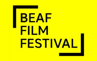 BEAF SHORT FILM FESTIVAL