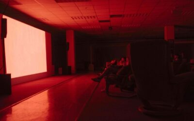 BEAF launches film screenings